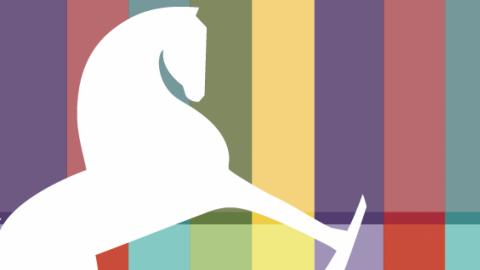 Iskolai Gyermekvédelmi Irányelvek Program - Pedagógusoknak és más iskolai dolgozóknak
